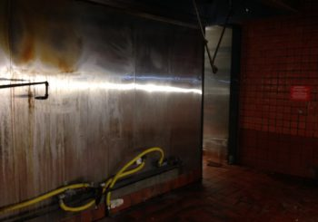 Restaurant Kitchen Rough Post Construction Cleaning Service in Dallas TX 07 0aaf57283db8844f02331beecf59fff6 350x245 100 crop Restaurant Kitchen Rough Post Construction Cleaning Service in Dallas, TX