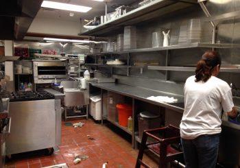 Restaurant Kitchen Rough Post Construction Cleaning Service in Dallas TX 08 fb7871550bb8f40b9ce1dafddc8fac4e 350x245 100 crop Restaurant Kitchen Rough Post Construction Cleaning Service in Dallas, TX