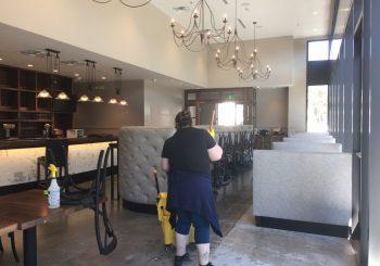 Restaurant Post Construction Cleaning in Fort Worth TX 001 32b9083bde26ec3f500e6657de84b04c 350x245 100 crop Restaurant Post Construction Cleaning in Fort Worth, TX