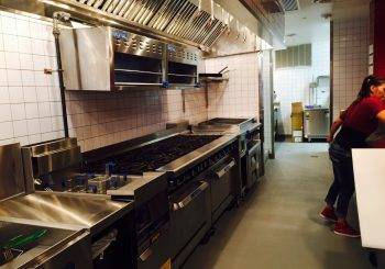 Restaurant Post Construction Final Cleanup Service in Dallas Downtown TX 002 80af2ee9f81fd64f20a6db7245f4c6c7 350x245 100 crop Restaurant Post Construction Final Cleanup Service in Dallas Downtown, TX