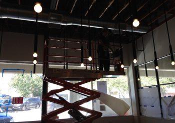 Restaurant Rough Post Construction Cleaning Service Dallas Lakewood TX 10 14cba4048ff583d3834eeea512294c14 350x245 100 crop Restaurant Rough Post Construction Cleaning Service Dallas (Lakewood), TX