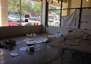 Restaurant Rough Post Construction Cleaning Service Dallas Lakewood TX 12 fff31974ec0a694f66268a34f5a10dec 350x245 100 crop Restaurant Rough Post Construction Cleaning Service Dallas (Lakewood), TX