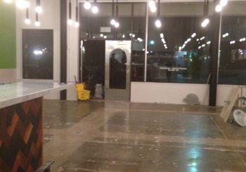 Restaurant Rough Post Construction Cleaning Service Dallas Lakewood TX 40 978c7ed6f1596c442fd2ecb5a675772e 350x245 100 crop Restaurant Rough Post Construction Cleaning Service Dallas (Lakewood), TX