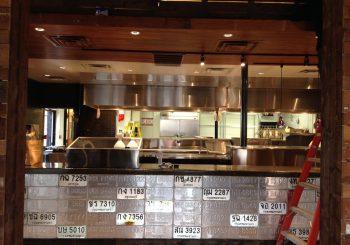 Restaurant Strip Seal and Wax Floors in Uptown Dallas TX 06 18bbcd4c6b208d6ad3a2d93b75649bb4 350x245 100 crop Restaurant Strip, Seal and Wax Floors in Uptown Dallas, TX