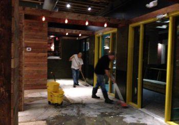Restaurant Strip Seal and Wax Floors in Uptown Dallas TX 13 418cdcc96b756fa7059c284847b1c57f 350x245 100 crop Restaurant Strip, Seal and Wax Floors in Uptown Dallas, TX