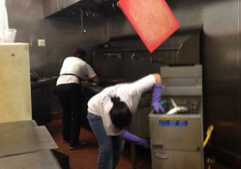 Restaurant and Kitchen Cleaning Service Food Court Kitchen Restaurant in Plano TX 06 ab1147a2b7f19523f3612144dde10c1a 350x245 100 crop Restaurant and Kitchen Cleaning Service   Food Court Kitchen Restaurant Clean up in Plano, TX