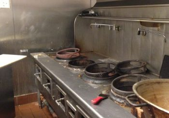 Restaurant and Kitchen Cleaning Service Food Court Kitchen Restaurant in Plano TX 10 87fdd2dc525d3bf6618c0f0667991be0 350x245 100 crop Restaurant and Kitchen Cleaning Service   Food Court Kitchen Restaurant Clean up in Plano, TX