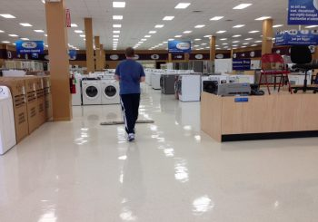 Retail Chain Store After Construction Cleaning in Lake Charles Louisiana 10 4b2c4bd3615dd8b3fe97d74bfa9f1802 350x245 100 crop Retail Chain Store After Construction Cleaning in Lake Charles, Louisiana