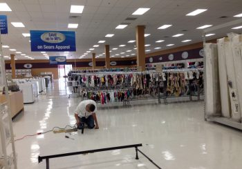 Retail Chain Store After Construction Cleaning in Lake Charles Louisiana 15 a4fb965b23cab18edb6d9a983b85d40b 350x245 100 crop Retail Chain Store After Construction Cleaning in Lake Charles, Louisiana