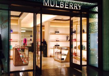 Retail Store Final Post Construction Cleaning at Northpark Mall Dallas TX 24 dacedd5256969ea48f751b84fd48b911 350x245 100 crop Retail Store Final Post Construction Cleaning at Northpark Mall Dallas, TX