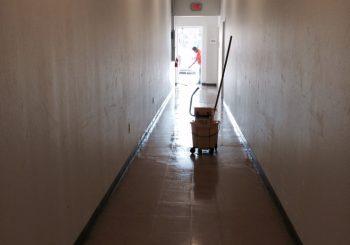 Riffraff Boutique Final Post Construction Cleaning in Dallas 04 f2cb0171de20a576990b2389de15ac78 350x245 100 crop Riffraff Boutique   Final Post Construction Cleaning in Dallas