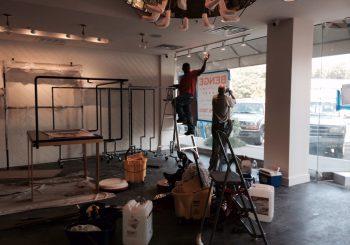 Riffraff Boutique Final Post Construction Cleaning in Dallas 12 cbfe635a9735e75473e4097985257f0e 350x245 100 crop Jell Salon & Lounge Hair Salon Strip, Seal and Wax Floors in Highland Park, TX