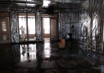 Ritz Hotel Condominium Deep Cleaning in Dallas TX 06 49247858299c2bddc5b0b9fbcc9aa319 350x245 100 crop Nursing Home Post Construction Cleaning in McKinney, TX