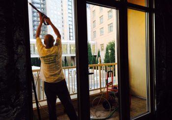 Ritz Hotel Condominium Deep Cleaning in Dallas TX 14 6441d1832f1948c065a433fbf98c4e45 350x245 100 crop Nursing Home Post Construction Cleaning in McKinney, TX