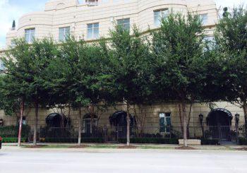 Ritz Hotel Condominium Deep Cleaning in Dallas TX 17 065560e10d1f9d9ae066d7a7d7b1bf35 350x245 100 crop Nursing Home Post Construction Cleaning in McKinney, TX
