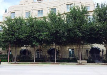 Ritz Hotel Condominium Deep Cleaning in Dallas TX 17 065560e10d1f9d9ae066d7a7d7b1bf35 350x245 100 crop Nursing Home Post Construction Cleaning in McKinney, TX
