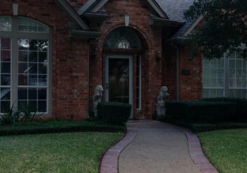 Rough Post Construction Cleaning and Floor Sealing in Carrollton TX 05 de5cf27bc81563e3fa9ee4ee5a79ad4c 350x245 100 crop Rough Post Construction Cleaning and Floor Sealing in Carrollton, TX