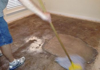 Rough Post Construction Cleaning and Floor Sealing in Carrollton TX 07 e588308bcb61e2529992ffc3ff00bd73 350x245 100 crop Rough Post Construction Cleaning and Floor Sealing in Carrollton, TX