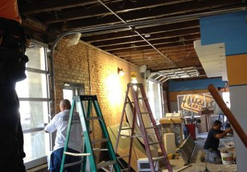 Rusty Tacos Kitchen Restaurant Post Construction Cleaning Service Denton TX 04 49cf1bc35440b3f59812e25ed5138072 350x245 100 crop Rusty Tacos Kitchen   Restaurant Post Construction Cleaning Service   Denton, TX