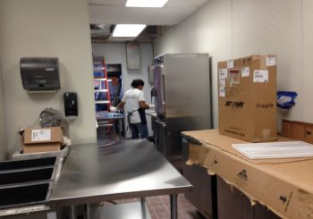 Rusty Tacos Kitchen Restaurant Post Construction Cleaning Service Denton TX 10 477c8ed55827fab19d64e157bded8aa1 350x245 100 crop Rusty Tacos Kitchen   Restaurant Post Construction Cleaning Service   Denton, TX