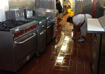 Rusty Tacos Kitchen Restaurant Post Construction Cleaning Service Denton TX 26 04b116a0b70e7f2ae4a8a010c7ca079d 350x245 100 crop Rusty Tacos Kitchen   Restaurant Post Construction Cleaning Service   Denton, TX