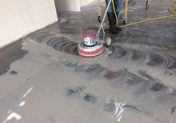 Rusty Tacos Restaurant Stripping and Sealing Floors Post Construction Clean Up in Dallas Texas 11 3399c1b25ebb9d52619e3cfe3373e93f 350x245 100 crop Restaurant Chain Strip & Seal Floors Post Construction Clean Up in Dallas, TX