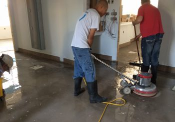 Rusty Tacos Restaurant Stripping and Sealing Floors Post Construction Clean Up in Dallas Texas 16 cb6cf353f1f01dbf3c85651752743485 350x245 100 crop Restaurant Chain Strip & Seal Floors Post Construction Clean Up in Dallas, TX