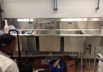 Seattles Best Coffee Post Construction Clean Up in Burleson TX 06 10b60e3f1e7bd7ef0f69c9d9b7974d71 350x245 100 crop Seattles Best Coffee Chain   Post Construction Clean Up in Burleson, TX