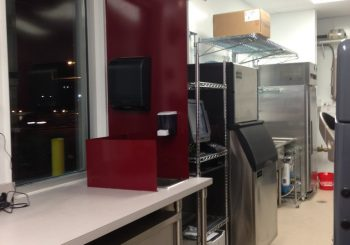 Seattles Best Coffee Post Construction Clean Up in Dallas 05 80251abca9137bf8280ba88599333c95 350x245 100 crop Seattles Best Coffee   Post Construction Clean Up in Dallas