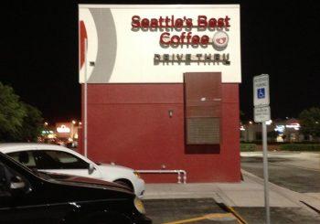 Seattles Best Coffee Post Construction Clean Up in McKinney TX 04 0ef699c3c716556b239184e8fe4ebc05 350x245 100 crop Seattles Best Coffee Chain Post Construction Cleaning in  McKinney, TX