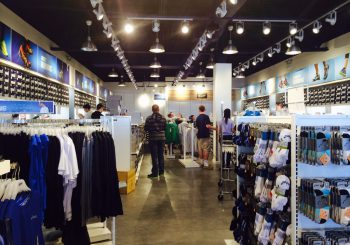 Sport Retail Store at Allen Outlet Shopping Center Touch Up Post construction Cleaning Service 04 6f5bb680eb91c90203f799e62de22c7e 350x245 100 crop Sport Retail Store at Allen Outlet Shopping Center Touch Up Post construction Cleaning Service