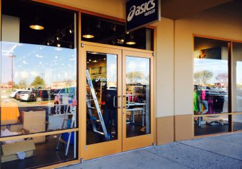 Sport Retail Store at Allen Outlet Shopping Center Touch Up Post construction Cleaning Service 05 17aea51062a1baa081e15065884d989c 350x245 100 crop Sport Retail Store at Allen Outlet Shopping Center Touch Up Post construction Cleaning Service