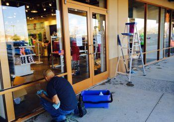 Sport Retail Store at Allen Outlet Shopping Center Touch Up Post construction Cleaning Service 09 6b1c1f7df9cb7aac9727fa824d54d671 350x245 100 crop Sport Retail Store at Allen Outlet Shopping Center Touch Up Post construction Cleaning Service