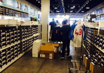 Sport Retail Store at Allen Outlet Shopping Center Touch Up Post construction Cleaning Service 16 a67a68a43233bffc70475971e4ca3b69 350x245 100 crop Sport Retail Store at Allen Outlet Shopping Center Touch Up Post construction Cleaning Service