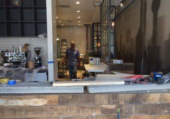Steel City Post Construction Clean Up Service in Dallas TX 05 5fb50624e3e370272b3bb529209aec49 350x245 100 crop Steel City Post Construction Clean Up Service in Dallas, TX