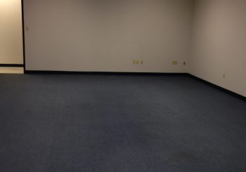 Strip and Wax Floors at a Large Warehouse in Irving TX 18 e2eaef4b466064cee3dca9427794face 350x245 100 crop Strip and Wax Floors at a Large Warehouse in Irving, TX