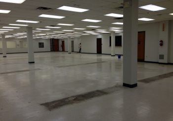 Strip and Wax Floors at a Large Warehouse in Irving TX 35 ef37dcd7300e07beeaaf3d67f47b54f3 350x245 100 crop Strip and Wax Floors at a Large Warehouse in Irving, TX