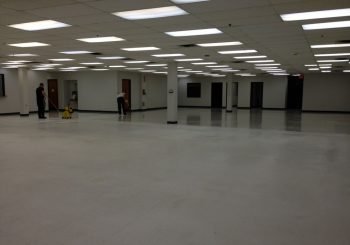 Strip and Wax Floors at a Large Warehouse in Irving TX 36 13b229eb5fbd0c044ff459320932bc07 350x245 100 crop Strip and Wax Floors at a Large Warehouse in Irving, TX