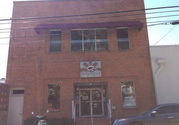 Sunstone Yoga Studio Chain Deep Cleaning Service in Uptown Dallas TX 16 26c61550864bbcec37447fab11b8c9e7 350x245 100 crop Yoga Studio Chain Deep Cleaning in Dallas Uptown, TX