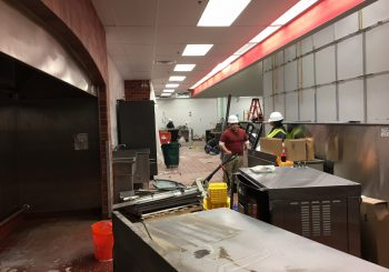 Super Target Store Post Construction Cleaning Service in Dallas TX 009 ea63d0389320a9dfc43d56df0309dce5 350x245 100 crop Super Target Store Post Construction Cleaning Service in Dallas, TX