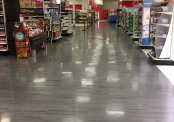Super Target Store Post Construction Cleaning Service in Dallas TX 018 b003924a830c6949f80a2500278500fc 350x245 100 crop Super Target Store Post Construction Cleaning Service in Dallas, TX