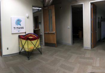 Titans Academy Plano ISD Rough Post Construction Cleaning 024 da4661cc92af8da9b47ff7dac3535af2 350x245 100 crop Titans Academy Plano ISD Rough Post Construction Cleaning