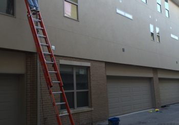 Town Homes Exterior Windows Cleaning Service in Highland Park TX 004 8d1bfe0b10ae95f7c4202c9d6bee0789 350x245 100 crop Town Homes Exterior Windows Cleaning Service in Highland Park, TX