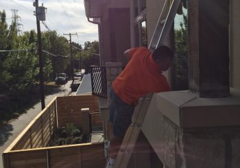 Town Homes Exterior Windows Cleaning Service in Highland Park TX 006 8acb247c172e23c390c85443512e97c1 350x245 100 crop Town Homes Exterior Windows Cleaning Service in Highland Park, TX