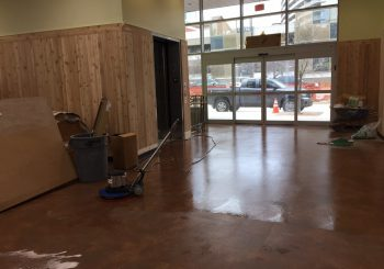 Trader Joes Austin TX Final Post Construction Cleaning 004 780b50ed809bfcabbd388b36ea7997f4 350x245 100 crop Trader Joes Austin, TX   Final Post Construction Cleaning