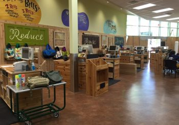 Trader Joes Post Construction Clean Up Phase 2 in Austin TX 014 91775346e45437d1ce5b6c3f7f0ffca1 350x245 100 crop Trader Joes Post Construction Clean Up Phase 2 in Austin, TX