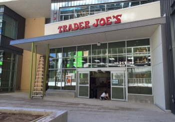 Trader Joes Post Construction Clean Up Phase 2 in Austin TX 016 dd3c1d3934831ef1eeb9f7a8221eafbd 350x245 100 crop Trader Joes Post Construction Clean Up Phase 2 in Austin, TX