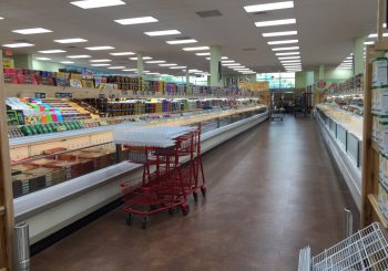 Trader Joes Post Construction Clean Up Phase 2 in Austin TX 018 376a1019b220aaa1e7bc79dce53dbfa6 350x245 100 crop Trader Joes Post Construction Clean Up Phase 2 in Austin, TX