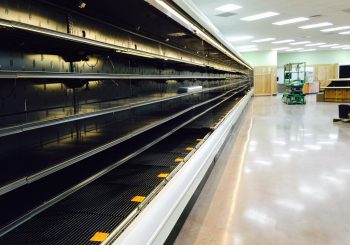 Traders Joes Grocery Store Chain Final Post Construction Cleaning in Dallas Texas 011 1ac8677ca77b88dc90c70fd69c3a8ec9 350x245 100 crop Traders Joes Store Final Post Construction Cleaning in Dallas, TX