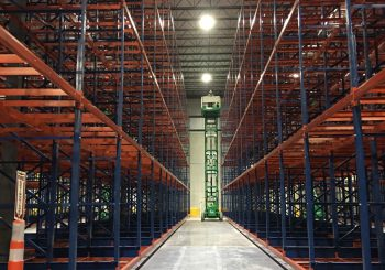 US Cold Storage Final Post construction Cleaning in Dallas TX 006 f8de7cb0c0b506e0471e4e1486466eb3 350x245 100 crop Cooler Warehouse Final Post Construction Clean Up in Dallas, TX